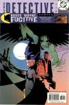 Detective Comics #770 comic books for sale