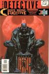 Detective Comics #772 comic books for sale