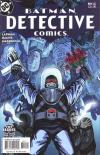 Detective Comics #804 Comic Books - Covers, Scans, Photos  in Detective Comics Comic Books - Covers, Scans, Gallery
