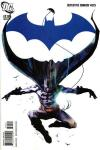 Detective Comics #873 Comic Books - Covers, Scans, Photos  in Detective Comics Comic Books - Covers, Scans, Gallery
