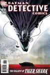 Detective Comics #878 comic books for sale