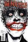 Detective Comics #880 Comic Books - Covers, Scans, Photos  in Detective Comics Comic Books - Covers, Scans, Gallery