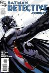 Detective Comics #881 comic books for sale