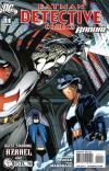 Detective Comics #11 comic books for sale