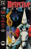 Detective Comics #2 comic books for sale