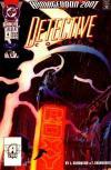 Detective Comics #4 comic books for sale