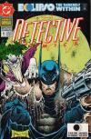 Detective Comics #5 comic books for sale