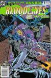 Detective Comics #6 comic books for sale
