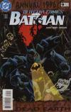 Detective Comics #9 comic books for sale