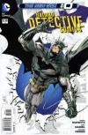 Detective Comics Comic Books. Detective Comics Comics.