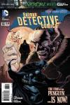 Detective Comics #13 comic books for sale