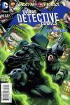 Detective Comics #16 comic books for sale