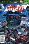 Detective Comics #17 comic books for sale