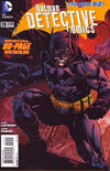 Detective Comics #19 comic books for sale