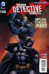 Detective Comics #20 comic books for sale
