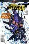 Detective Comics #21 comic books for sale