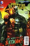 Detective Comics #22 comic books for sale