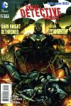 Detective Comics #23 comic books for sale