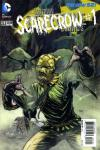 Detective Comics #23 comic books for sale