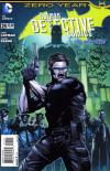Detective Comics #25 comic books for sale