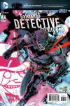 Detective Comics #7 comic books for sale