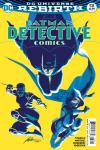 Detective Comics #938 comic books for sale