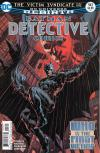 Detective Comics #943 comic books for sale
