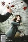Diary of Night comic books