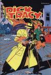 Dick Tracy #3 comic books for sale