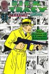 Dick Tracy Special Comic Books. Dick Tracy Special Comics.