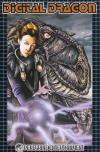 Digital Dragon #2 comic books for sale