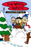 Dim-Witted Darryl #3 comic books for sale