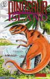 Dinosaur Island Comic Books. Dinosaur Island Comics.