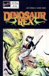 Dinosaur Rex #3 comic books for sale