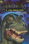 Dinosaurs: A Celebration: Terrible Claws and Tyrants Comic Books. Dinosaurs: A Celebration: Terrible Claws and Tyrants Comics.