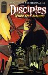 Disciples: Wheel of Fortune #1 comic books for sale