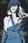Discipline Comic Books. Discipline Comics.