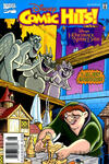Disney Comic Hits #11 comic books for sale