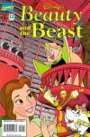 Disney's Beauty and the Beast #12 comic books for sale
