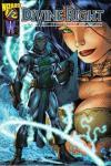 Divine Right #0 comic books for sale