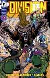 Division 13 #2 comic books for sale