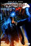 Do Androids Dream of Electric Sheep? Comic Books. Do Androids Dream of Electric Sheep? Comics.