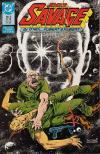 Doc Savage #3 comic books for sale