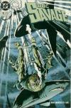 Doc Savage #16 comic books for sale