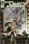 Doc Savage #22 comic books for sale