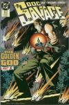 Doc Savage #9 comic books for sale