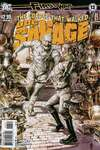 Doc Savage #13 comic books for sale