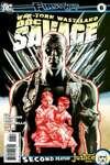 Doc Savage #6 comic books for sale