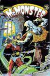 Doc Stearn: Mr. Monster Comic Books. Doc Stearn: Mr. Monster Comics.