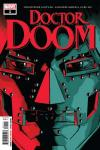 Doctor Doom Comic Books. Doctor Doom Comics.